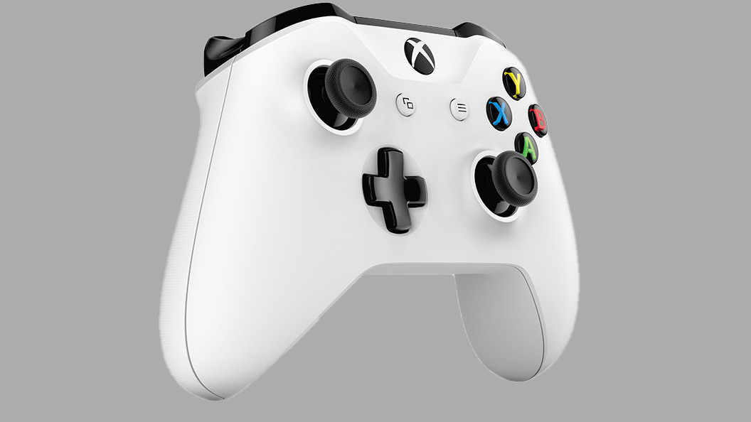 Best PC Controllers    March 2021