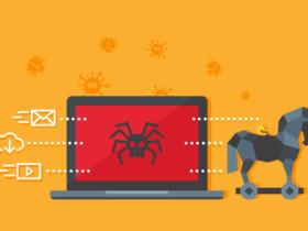 Miglior antivirus gratis e a pagamento