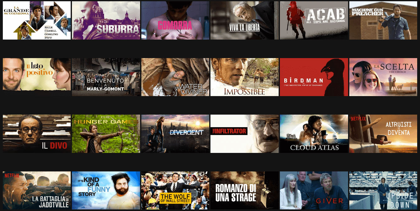 Best free movie and tv series streaming sites |  March 2021