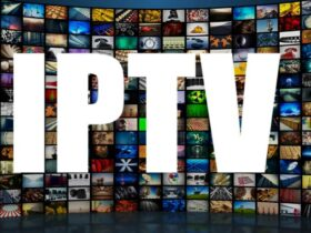 Best free IPTV apps on smartphones and TV Boxes |  March 2021