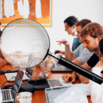Migliori siti per trovare lavoro