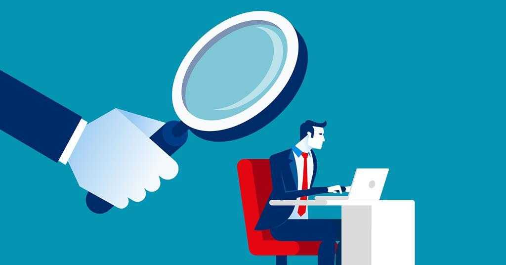Best software to monitor employees with Windows