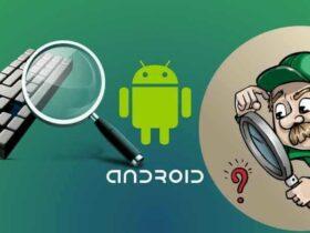 Migliori app spia per smartphone