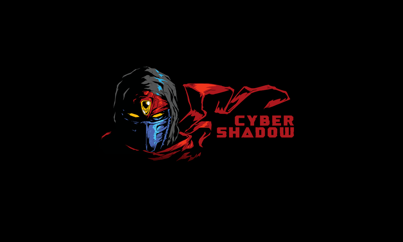 Cyber Shadow review: the future of yesteryear