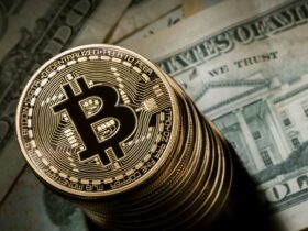 Bitcoin Revolution: how does it work?