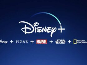 Best Comedies on Disney +: 10 to See