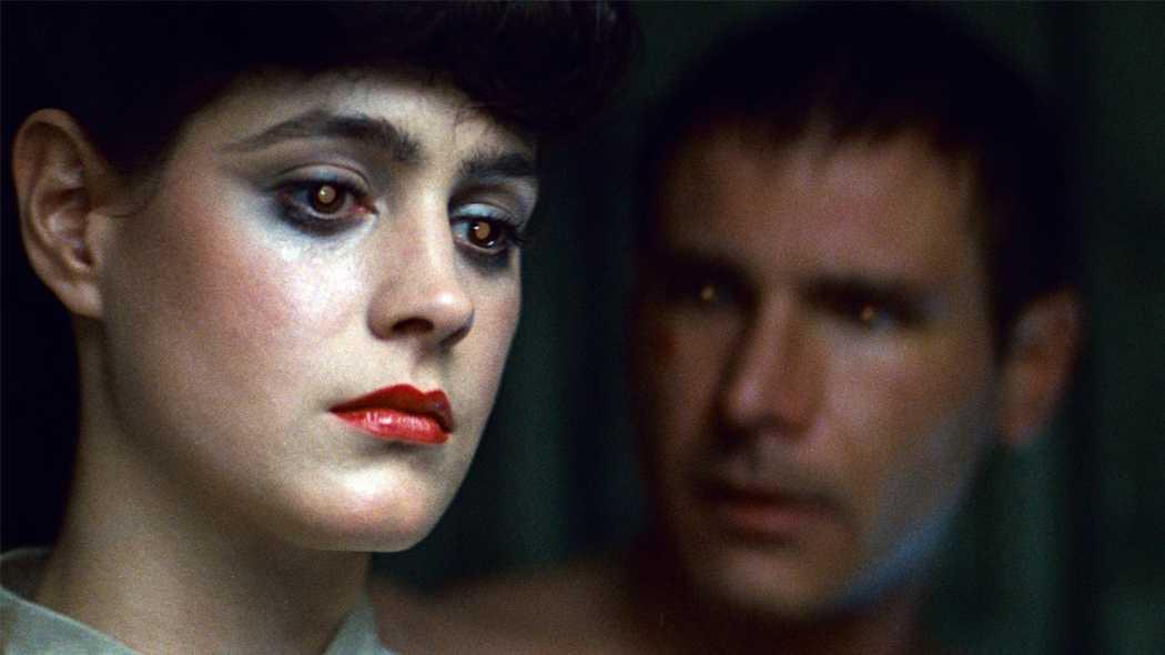 Blade Runner retro review: Ridley Scott's masterpiece