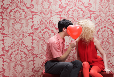 Canon: Tips for the perfect shot and the most romantic gifts for Valentine's Day