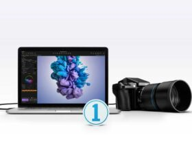 Capture One Pro Styles Review: Complete Package