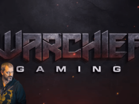 Chris Metzen launches Warchief, a board game company