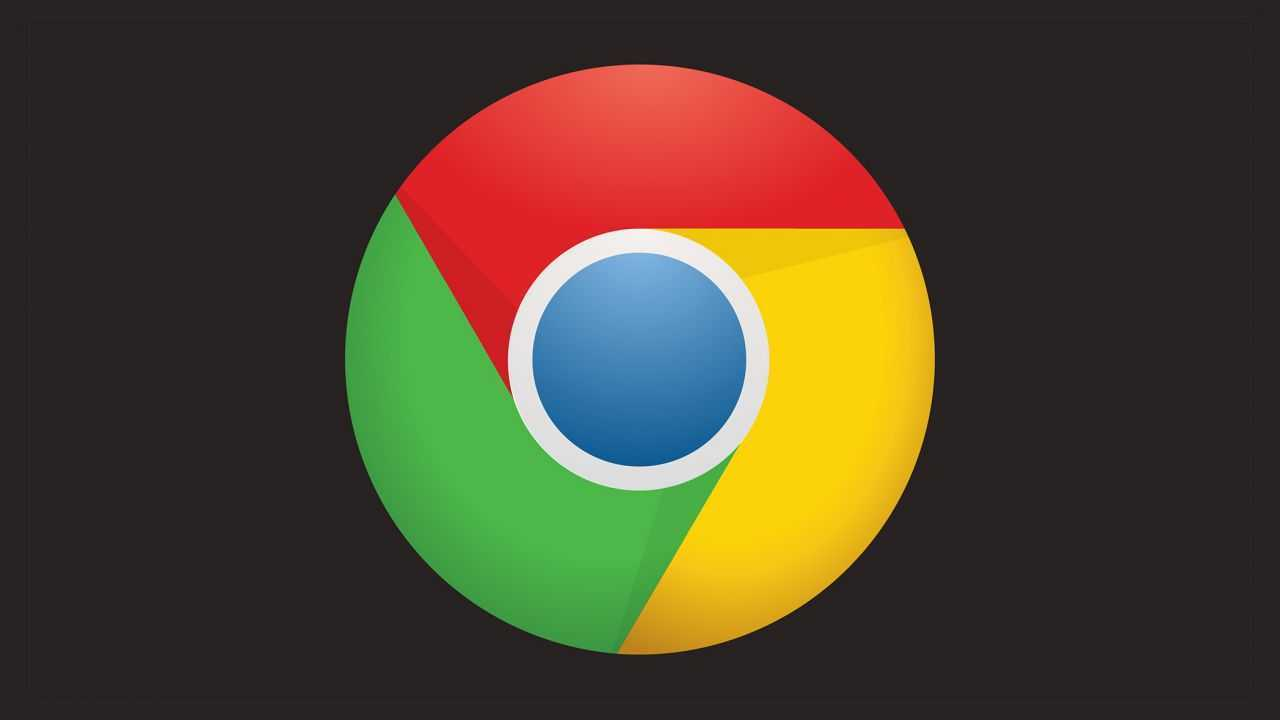 Chrome not working well?  Maybe you have downloaded a fake Adblock