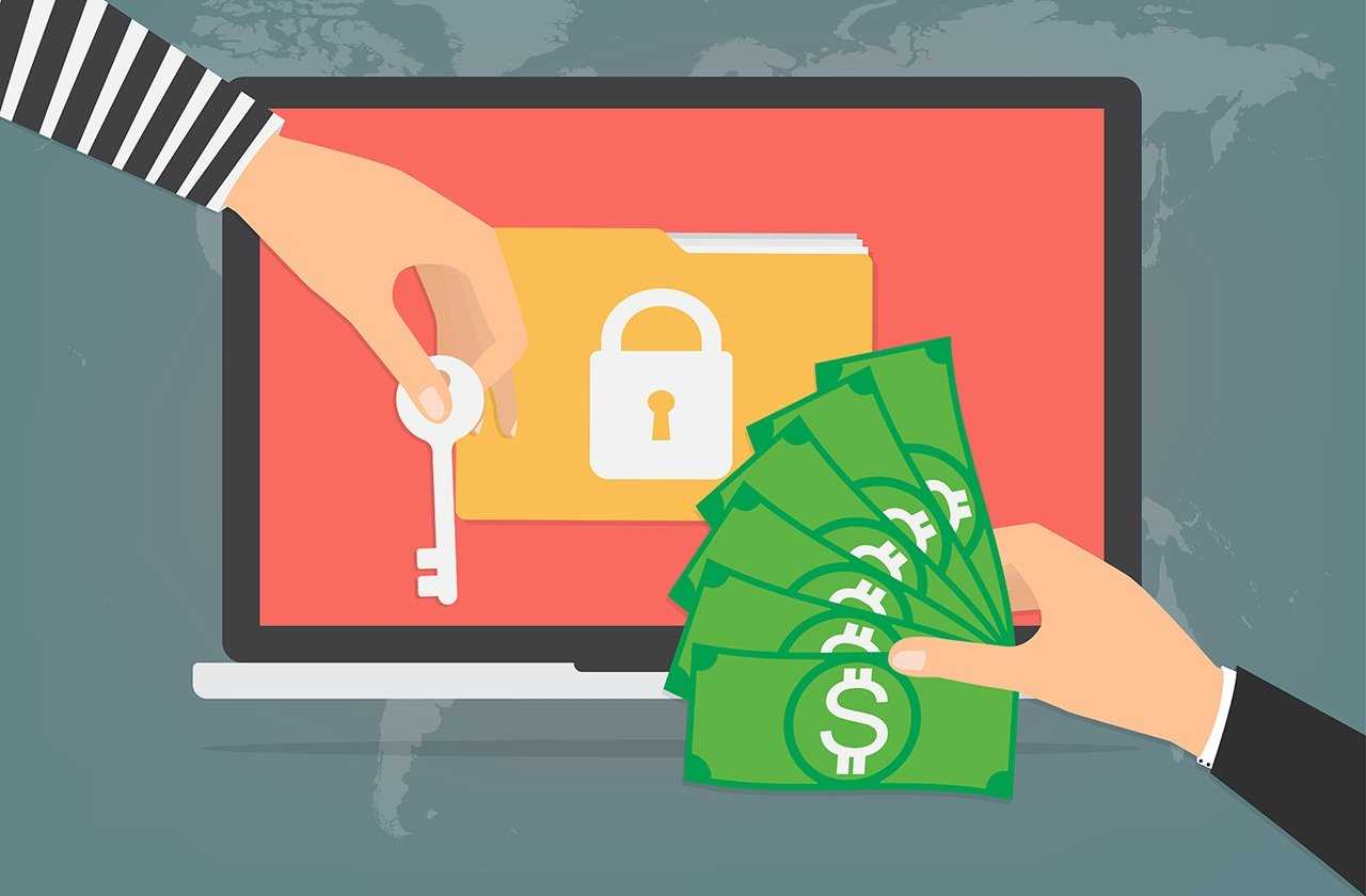 Cisco Talos: interview with a hacker about ransomware attacks