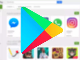 Clast82: new malware found on the Google Play Store