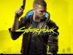 Cyberpunk 2077: Lead Gameplay Designer quit