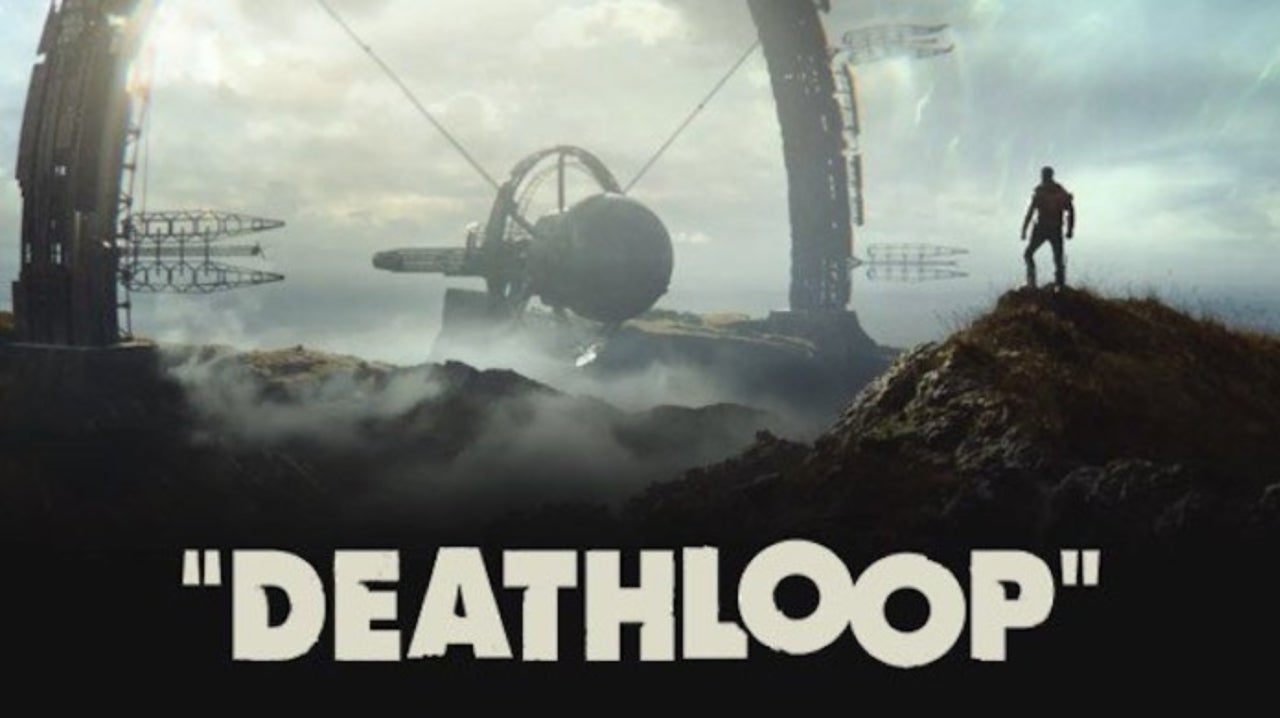 Deathloop: the story will be self-contained, here are the details