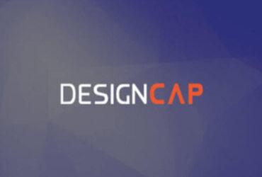 Recensione DesignCap: creare banner pubblicitari online gratis