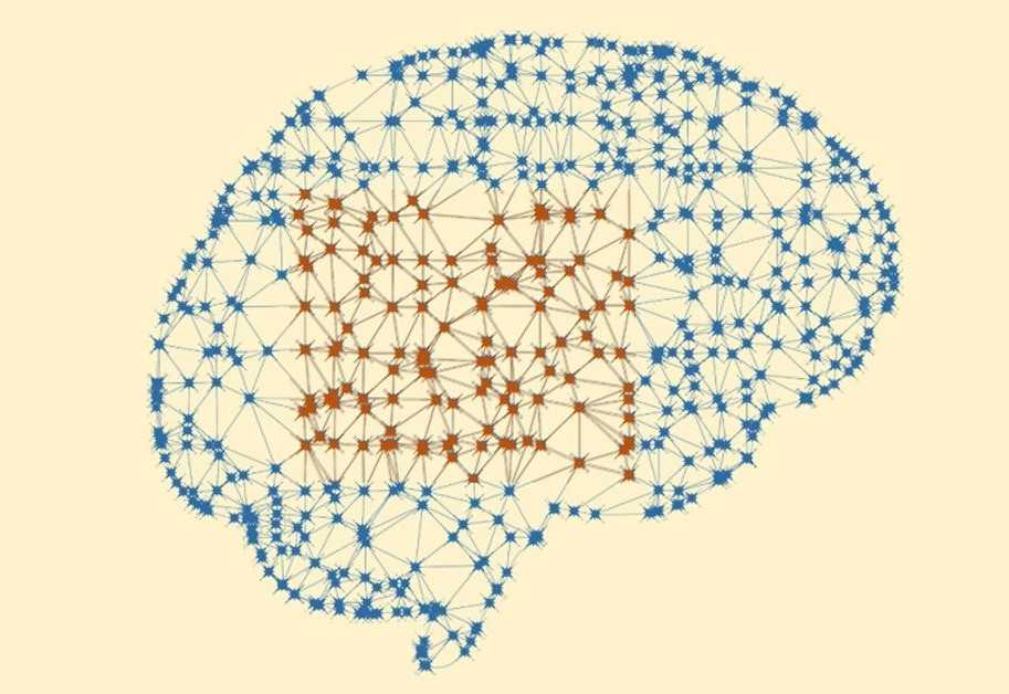 Epilepsy: domino effect and cerebral synchrony
