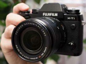 FUJIFILM: riuniti i 3 business domain in Italia