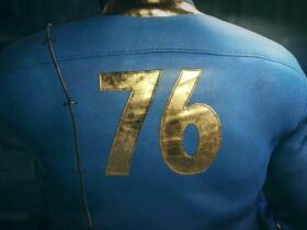 Fallout 76: 2021 Roadmap unveiled
