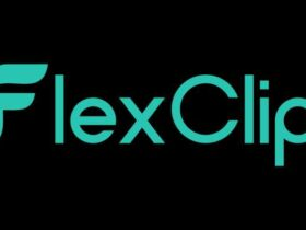Recensione FlexClip: creare dei semplici video online