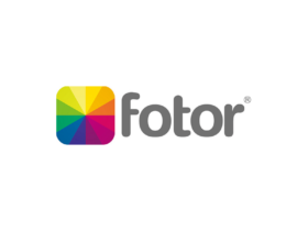 Fotor review: edit photos and create banners online for free