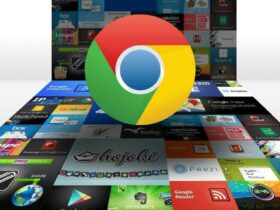 Google Chrome: dangerous vulnerability discovered