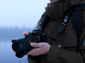 How to Choose a Handyman Fixed Lens |  March 2021