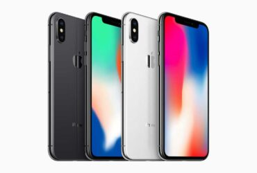 How to buy an iPhone X or XR on the cheap