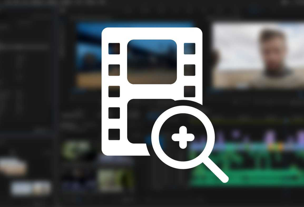 How to convert videos to different formats easily?