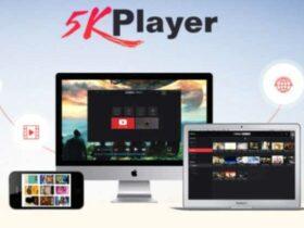 Come scaricare e riprodurre video 4K da YouTube e non solo