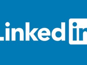How to find a job with Linkedin: the step by step guide