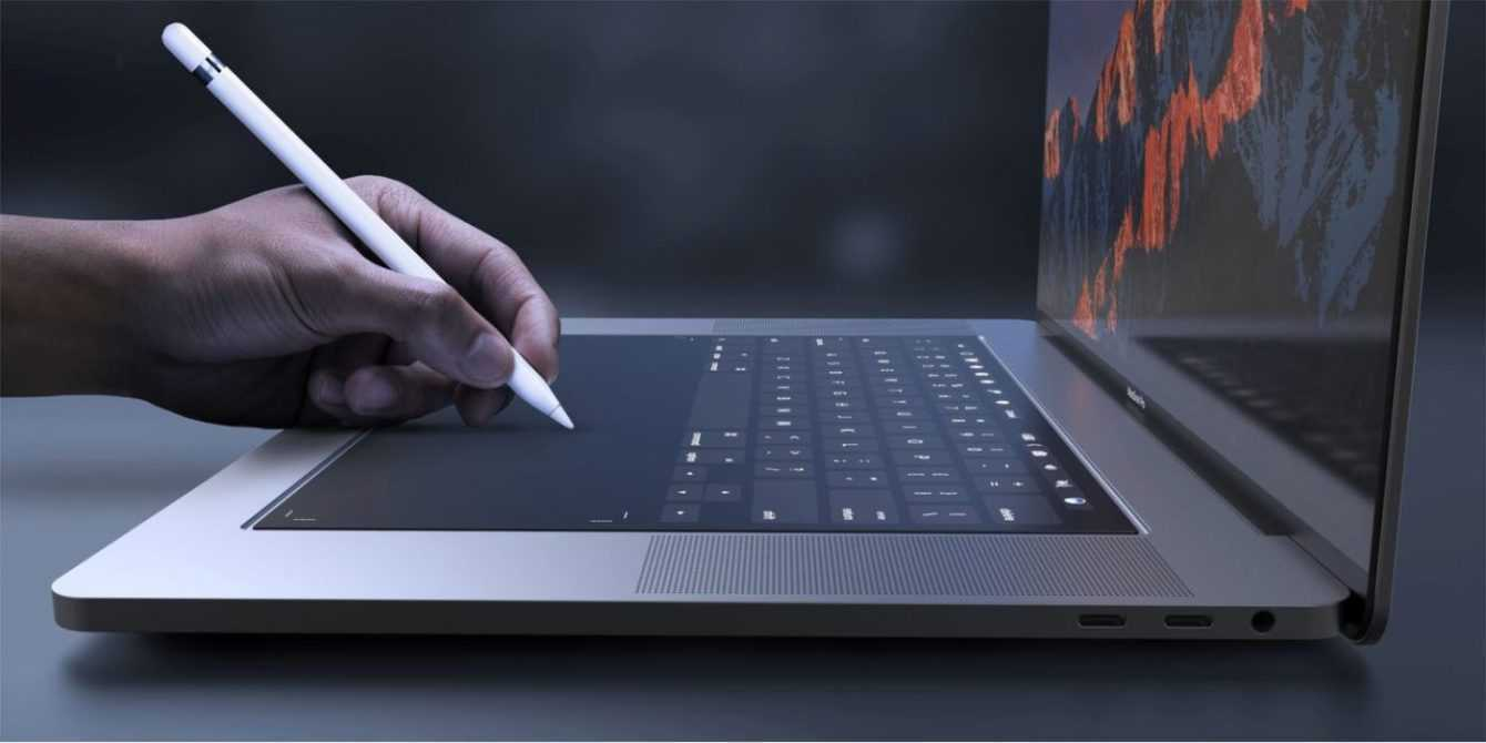 How to optimize your Mac's performance