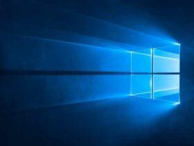 Come aggiornare a Windows 10 il proprio PC? Rivolgendosi ad un professionista