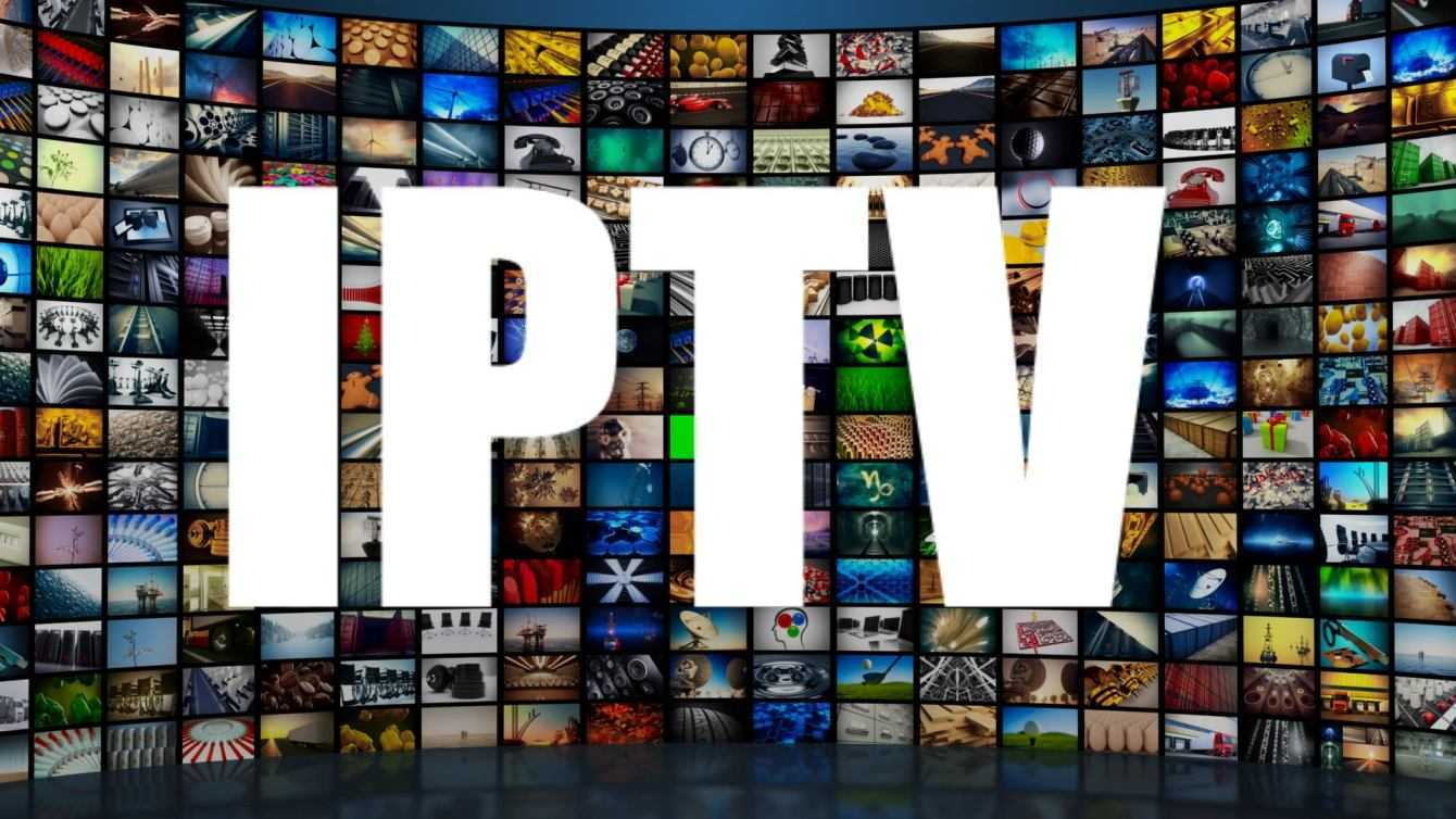 How to watch IPTV on Windows 10 and 7?