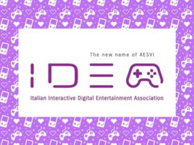 IIDEA presents the new report on the videogame market in Italy