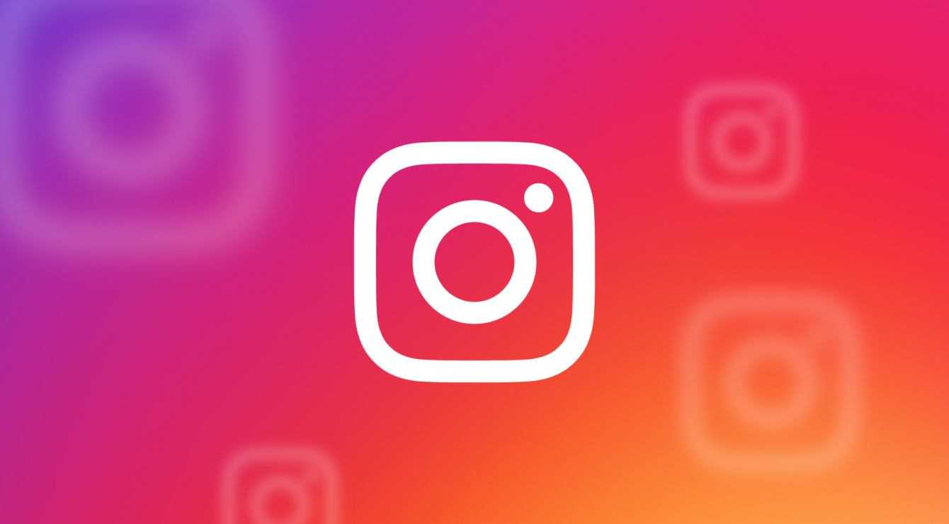 Instagram Stories: Build your winning marketing strategy
