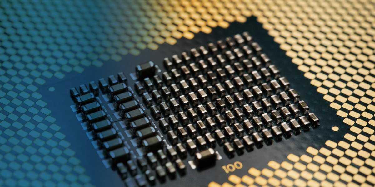 Intel Alder Lake: details leaked, + 20% in single core, 2x in multi core