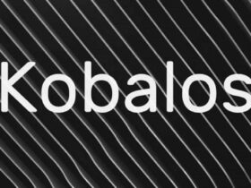 Kobalos: New malware discovered for Linux and other operating systems
