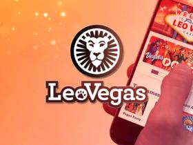 LeoVegas Casino Review: Play Safe