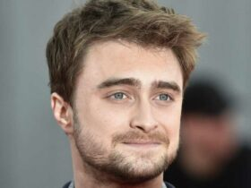 Lost City of D: Daniel Radcliffe will be the villain of the film