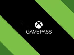 Microsoft: is the giant pushing to include Ubisoft Plus in Game Pass?