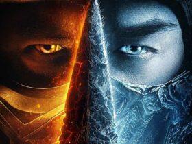 Mortal Kombat: postponed the release date
