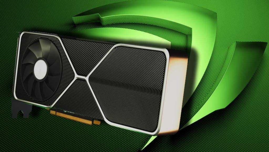 NVIDIA RTX 3080 Ti, RTX 3060 (Ti), RTX 3050 (Ti): an overview