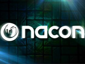 Nacon: a new category in the catalog, here are the Life Simulators!