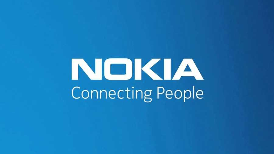 Nokia and NASA together to bring 4G to the moon