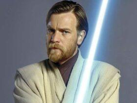 Obi-Wan Kenobi: shooting starts in April