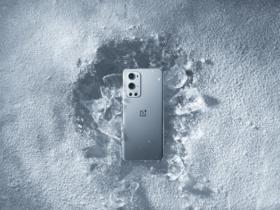 OnePlus 9 e 9 Pro: il nuovo duo è ufficiale