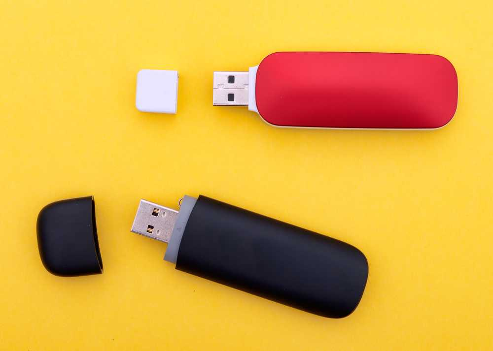 Personalized USB sticks: good reasons to choose them as a promotional gadget