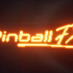 Pinball FX: announced a new chapter for Nintendo Switch (and next-gen)