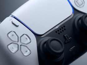"""PS5: a """"Game Pass"""" also coming to Sony?"""